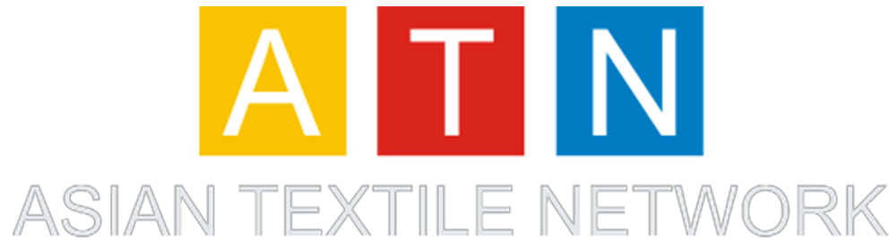 Asian Textile Network
